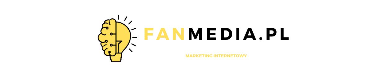 Fanmedia – Marketing Internetowy
