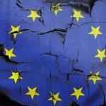 Rozporządzenie Unii Europejskiej w sprawie platform e-commerce