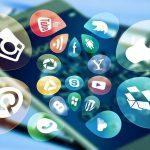 Facebook Ads – czy warto korzystać z płatnej reklamy na Facebooku?