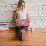 Co może ci dać content marketing?