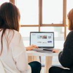 Co każdy przedsiębiorca powinien wiedzieć o marketingu online?