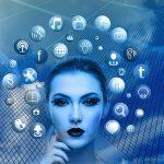 Reklama w grupach na Facebooku – najważniejsze informacje